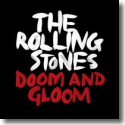 Cover:  The Rolling Stones - Doom And Gloom