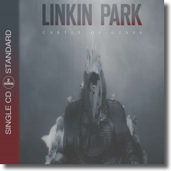 Cover: Linkin Park - Castle Of Glass