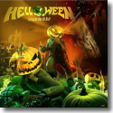 Cover: Helloween - Straight Out Of Hell