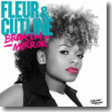 Cover:  Fleur & Cutline - Broken Mirror