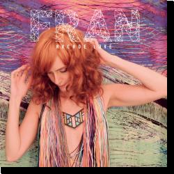 Cover: Fran - Arcade Love