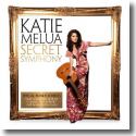 Cover: Katie Melua - Secret Symphony (Special Bonus Edition)