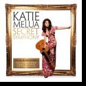 Katie Melua - Secret Symphony (Special Bonus Edition)