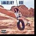 Cover:  Lana Del Rey - Ride