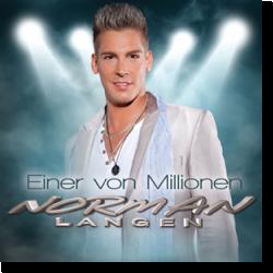"""Norman Langen Video zur Single aus Album """"Wunderbar"""" - Schlager.de"""