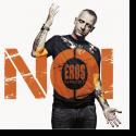 Cover: Eros Ramazzotti - Noi
