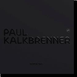 Cover: Paul Kalkbrenner - Guten Tag
