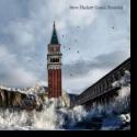 Cover:  Steve Hackett - Genesis Revisited II