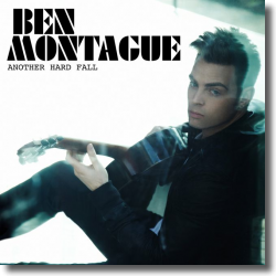 Cover: Ben Montague - Another Hard Fall