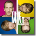 Cover:  The Mint - Home