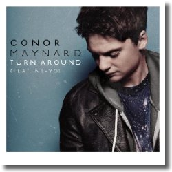 Cover: Conor Maynard feat. Ne-Yo - Turn Around