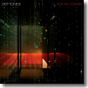 Cover:  Deftones - Koi No Yokan