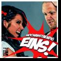 Cover:  Hochanstaendig - Eins