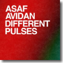 Cover: Asaf Avidan - Different Pulses