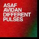 Cover:  Asaf Avidan - Different Pulses