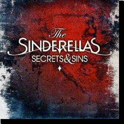 Cover: The Sinderellas - Secrets & Sins