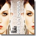 Cover: Hella Donna - Not The Cure