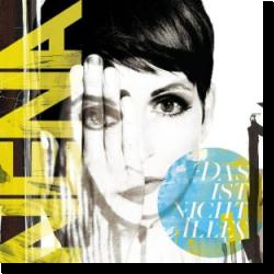 Cover: Nena - Das ist nicht alles
