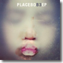 Cover:  Placebo - B3