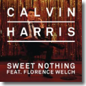 Cover: Calvin Harris feat. Florence Welch - Sweet Nothing