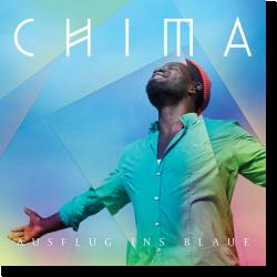 Cover: Chima - Ausflug ins Blaue
