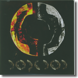 Cover: Dope D.O.D - Branded