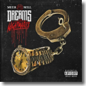 Cover:  Meek Mill - Dreams And Nightmares