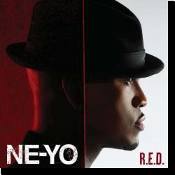 Cover: Ne-Yo - R.E.D.