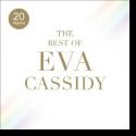 Cover:  Eva Cassidy - The Best Of Eva Cassidy