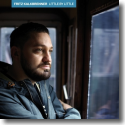Cover:  Fritz Kalkbrenner - Little By Little