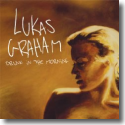 Cover:  Lukas Graham - Drunk In The Morning