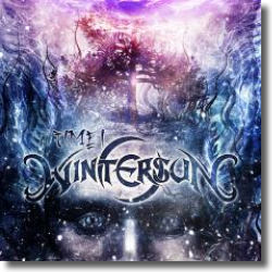 Cover: Wintersun - Time I