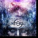 Cover:  Wintersun - Time I