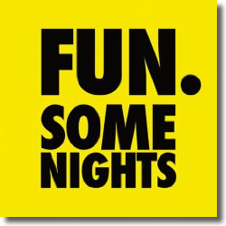 Cover: FUN. - Some Nights