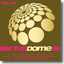 THE DOME Vol. 64