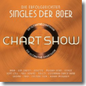 Cover:  Die ultimative Chartshow - Singles der 80er - Various Artists