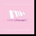 Minimal House 12