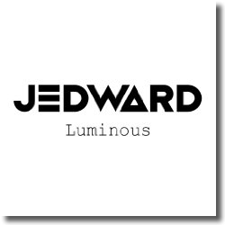 Cover: Jedward - Luminous