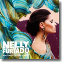 Cover:  Nelly Furtado - Waiting For The Night