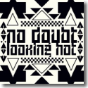 Cover:  No Doubt - Looking Hot