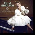 Cover:  Ella Endlich - Wintercollage