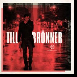 Cover: Till Brönner - Till Brönner