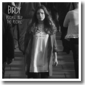 Cover:  Birdy - People Help The People