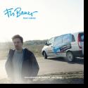 Cover: Flo Bauer feat. Deniz - Von Mensch zu Mensch - die Reise