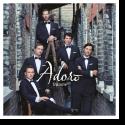 Cover: Adoro - Träume