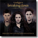 The Twilight Saga: Breaking Dawn (Part 2) - Original Soundtrack