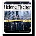 Cover:  Helene Fischer - Für einen Tag - Live 2012