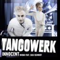 Cover:  Tangowerk by Nhoah feat. Lulu Schmidt - Innocent