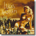 Cover: Lukas Graham - Lukas Graham
