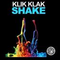 Cover: Klik Klak - Shake